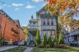 2523 Moorman Avenue - Photo 1