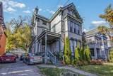2523 Moorman Avenue - Photo 2