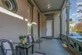 2523 Moorman Avenue - Photo 5