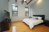 26 Sixth Street - Photo 8