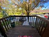 4070 Independence Drive - Photo 10