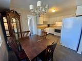 4070 Independence Drive - Photo 6