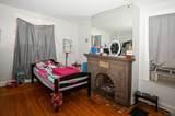 2075 Crown Avenue - Photo 15