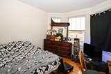 2075 Crown Avenue - Photo 7