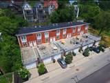 150 Dorchester Avenue - Photo 2