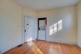 229 Eaton Avenue - Photo 19