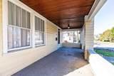 229 Eaton Avenue - Photo 3