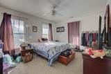 229 Eaton Avenue - Photo 31