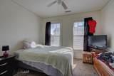 229 Eaton Avenue - Photo 33