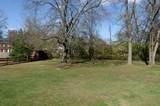10047 Humphrey Road - Photo 24