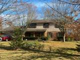 215 Country Club Drive - Photo 1