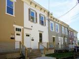 2815 Eighth Street - Photo 2