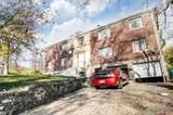 3104 Gobel Avenue - Photo 2