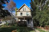4011 Forest Avenue - Photo 1