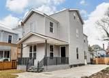 1720 Fairfax Avenue - Photo 1
