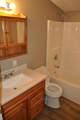 5012 Bath Road - Photo 12