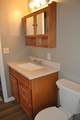 5012 Bath Road - Photo 13