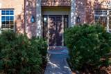 6610 Glenstone Way - Photo 3