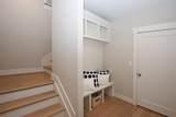 3112 Kinmont Street - Photo 43