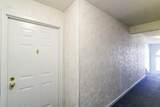 8515 Breezewood Court - Photo 3