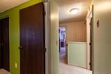 2140 Broadhurst Avenue - Photo 30