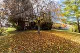 2140 Broadhurst Avenue - Photo 33
