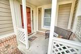 3435 Baronwood Boulevard - Photo 2