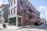 118 Fifteenth Street - Photo 1