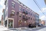 118 Fifteenth Street - Photo 2