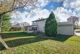 4465 Bridlewood Lane - Photo 42