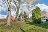 4465 Bridlewood Lane - Photo 43