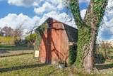 4465 Bridlewood Lane - Photo 48