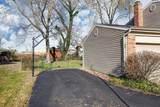 4465 Bridlewood Lane - Photo 49