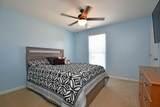 3594 Hiatt Avenue - Photo 27