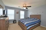 3594 Hiatt Avenue - Photo 30