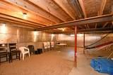 3594 Hiatt Avenue - Photo 35