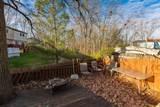4583 Northridge Drive - Photo 22