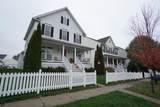 266 Village Park Drive - Photo 2