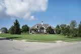 266 Village Park Drive - Photo 32