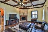 1250 Sweetwater Drive - Photo 9