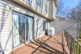 5285 Barony Place - Photo 28