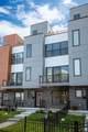 4133 Taylor Avenue - Photo 2