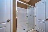 1022 Lost Crossing - Photo 22