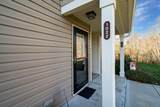 1022 Lost Crossing - Photo 4