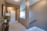 1022 Lost Crossing - Photo 5