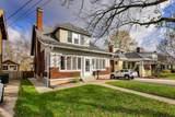 3422 Saybrook Avenue - Photo 1