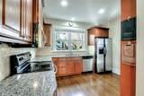 3422 Saybrook Avenue - Photo 10