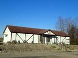 983 State Road 46 E - Photo 1