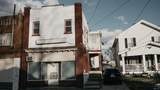 5350 Warren Avenue - Photo 1