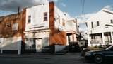 5350 Warren Avenue - Photo 3